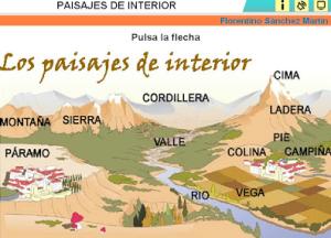 LOS_PAISAJES_DE_INTERIOR
